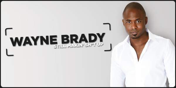 Wayne-Brady-Edge-Banner-600x300.jpg