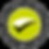 TPB_logo.png