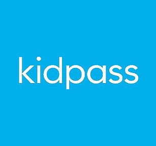 KIDPASS.jpg