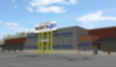 North 40 West Plains Retail- Option 3_1s