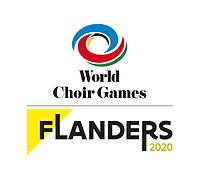 wcg-flanders-logo.jpg