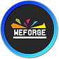 LOGO-weforge-1024x1024.png