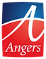 Logo_Angers.svg.png
