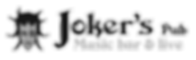 logo-jokers-pub copie.png