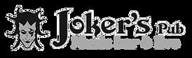logo-jokers-pub copie.png