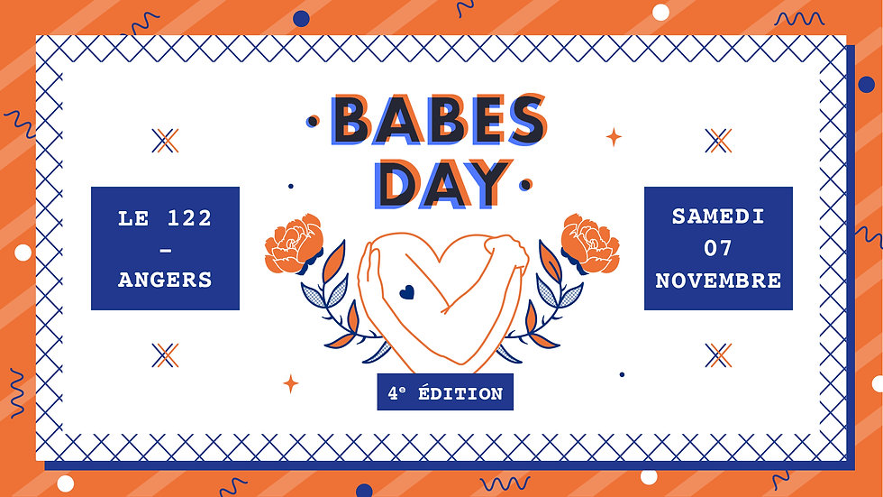 ban-event-facebook-babesday(1920x1080).j