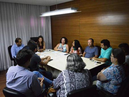 Câmara Municipal media ajustes no Projeto de Lei das gratificações