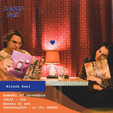 Kitsch Kool.png