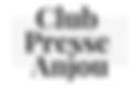 Club de la presse Anjou.png