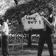 Clip d'inspiration de Bob Dylan
