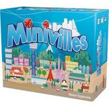 Minivilles.JPG