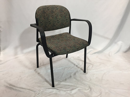 Pre-owned Hon Side Chair