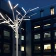 éclairage-jardin-design-arbre-lumineux-