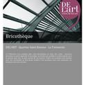 Bricothèque