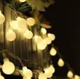 guirlande-guinguette-lumineuse-lumiere-c
