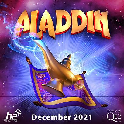 Aladdin-SQ.jpg