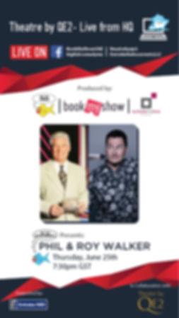 Insta-banner_Phil-&-Roy-Walker_1080x1920