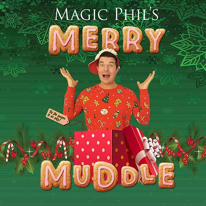 Merry-Muddle-Plat3.jpg