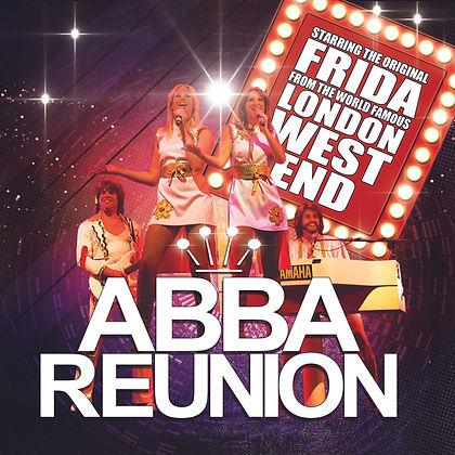 ABBA Reunion Square.jpg