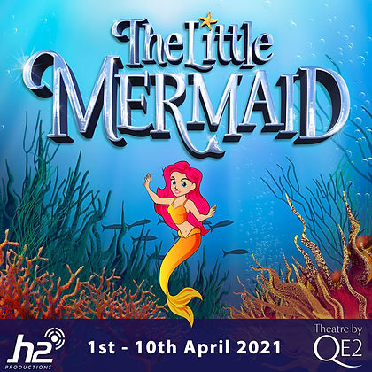 The-Little-Mermaid-Platinum3.jpg