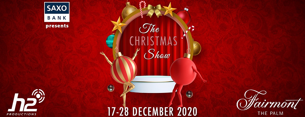 TheChristmasShowBanner.png