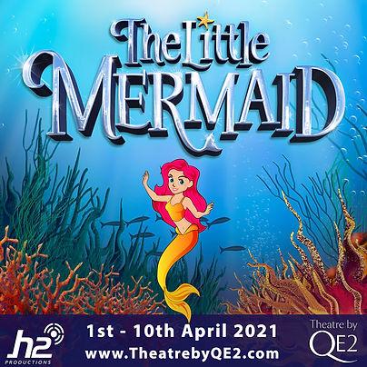 The-Little-Mermaid-SQ.jpg
