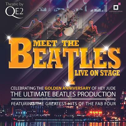 Meet The Beatles 768 x 768 copy.jpg