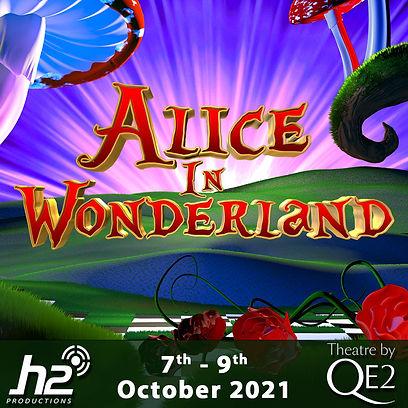Alice-768x768.jpg