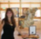 Whitney at Hadrian.jpg