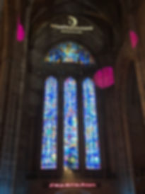 Cathedral Window.jpeg