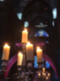 Cathedral 2.jpeg