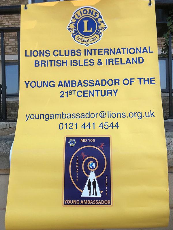 Lions Banner.jpg