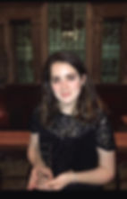 Siena Castellon - British Dyslexia Assocation Awards Dinner