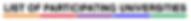 Screen Shot 2020-01-11 at 17.23.22.png