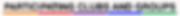Screen Shot 2019-03-09 at 11.18.35.png