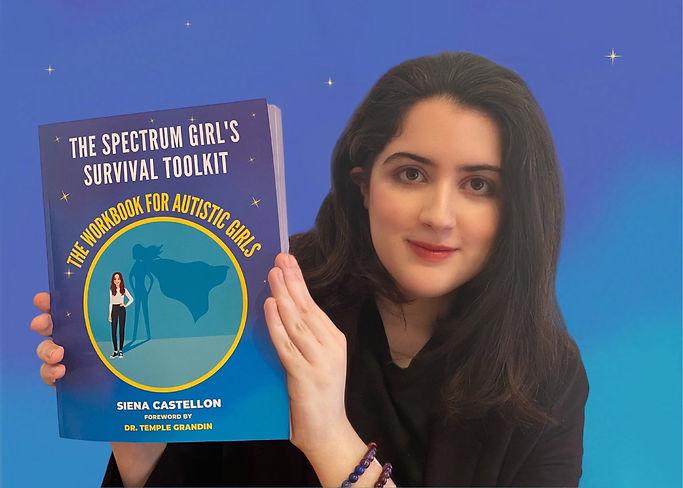 Spectrum Girls Toolkit (2021).jpg