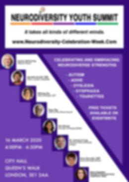 Neurodiversity Youth Summit Flyer.jpeg
