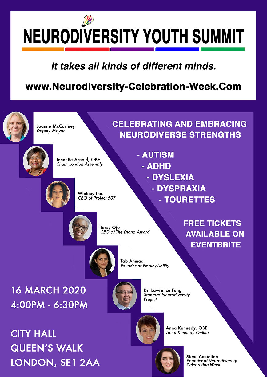 Neurodiversity Youth Summit Flyer.jpeg