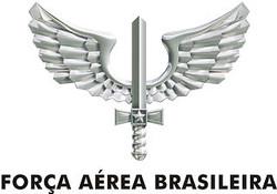 Força Aeria