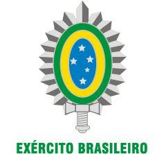 Exército_brasileiro