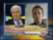 Rory Carroll on Chavez legacy - CNN