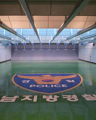 전남지방경찰청-실내방음사격장3.JPG