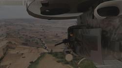 헬기시뮬레이션센터2(3000x1678)
