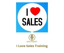 I love sales Guru-Mindset.png