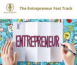 entrepreneur fast track guru-mindset.png