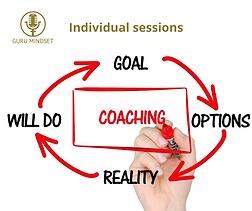 Individual sessions guru-mindset.png