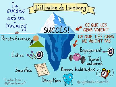 iceberg FR.jpg