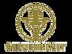 logo-julie-medium.png