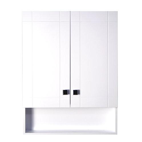 """30"""" Medicine Cabinet (White)"""
