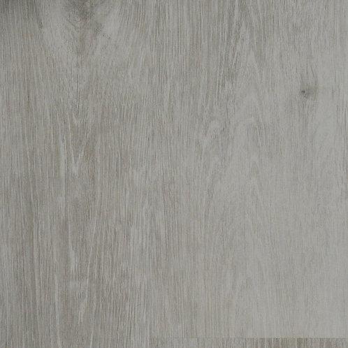 Vinyl Flooring 28006 (1 box)